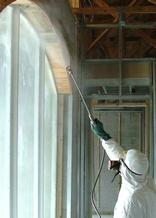 Microshield Mold Pretreatment, Mold Protection